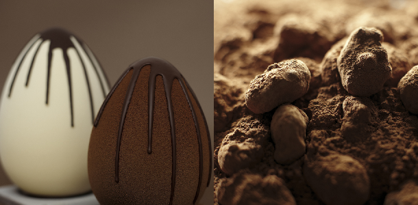 /es/productos/chocolateria.html