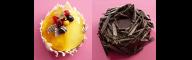 Pastry >>