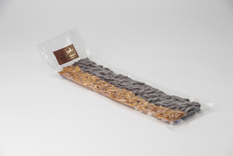 Florentino Almendra-Chocolate