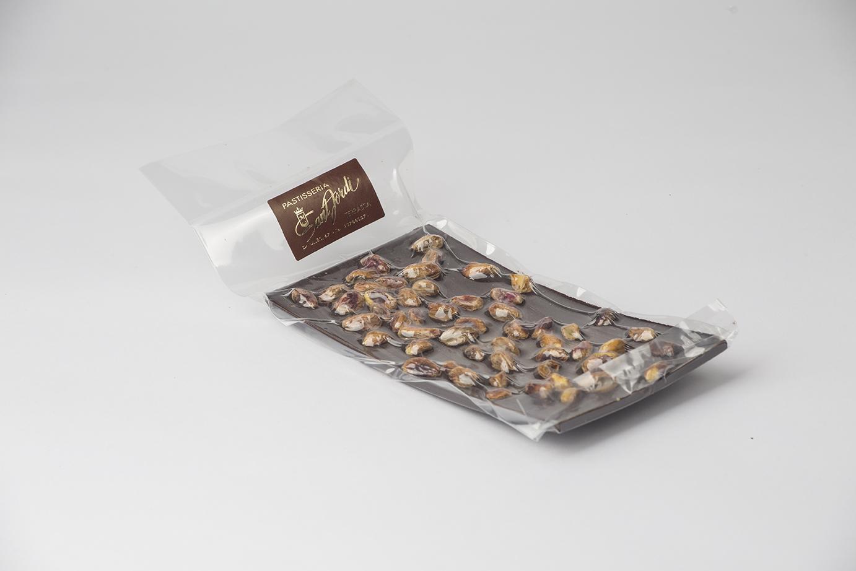 Tableta Pistachos